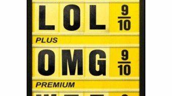 $5.00 per gallon at pump, $5 million per hour at Exxon Mobil