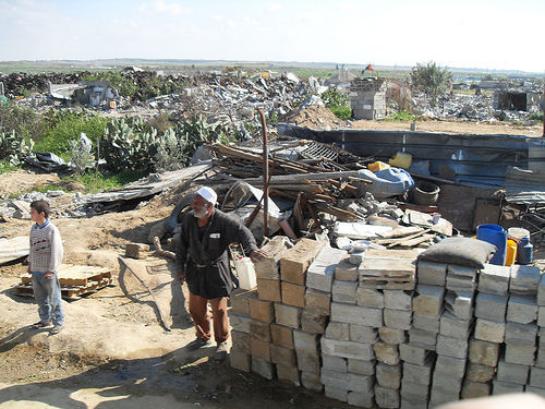 Lawmakers urge U.S. action on Gaza crisis