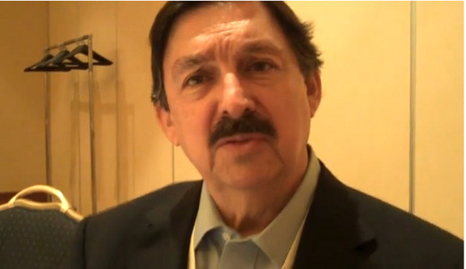 Mexican miners fight back: An interview with Napoleon Gomez