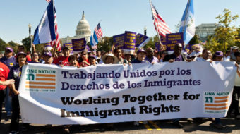 Supreme Court lets anti-immigrant law stand