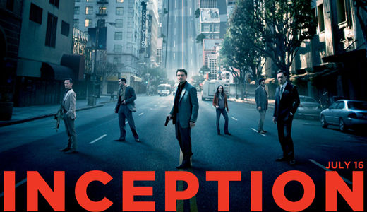 """Inception"" has viewers guessing ― dreams vs. reality"