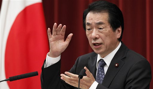 Japan's new prime minister vows strong economy – but for whom?