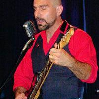 John Pietaro