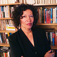 Judith Le Blanc