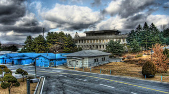 Questions and tensions remain about the Cheonan