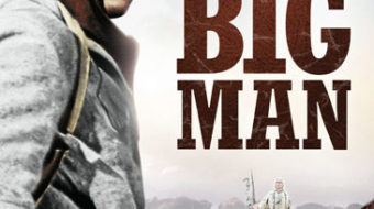 """Little Big Man"": A movie you might have missed"