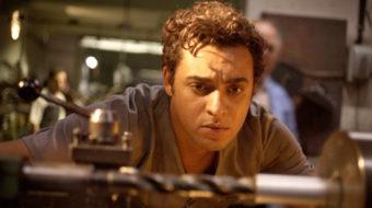 Love, revolution, Lula: films from Latin America