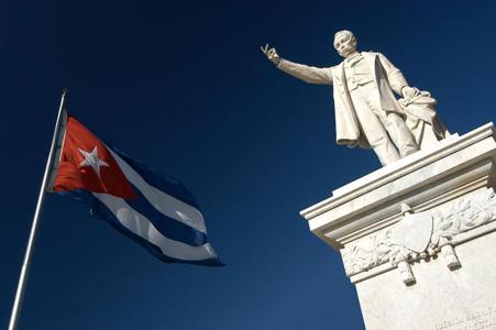 Cuba propels Latin American integration