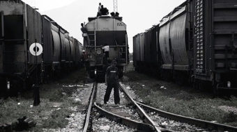 """""""The Beast"""" claims six fatalities in Mexico train disaster"""