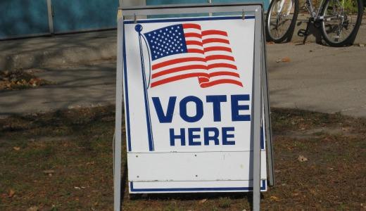Michigan Republicans win big, but the fight continues