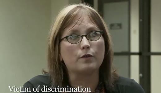 Missouri Republicans work to dismantle non-discrimination act