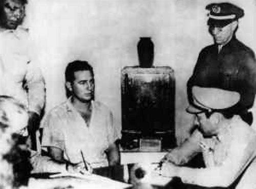 Cuba's July 26: Honoring heroes of Moncada