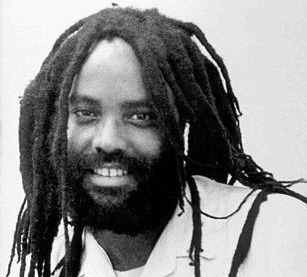 Mumia case receives setback