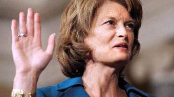 Murkowski returns: what it means for Alaska