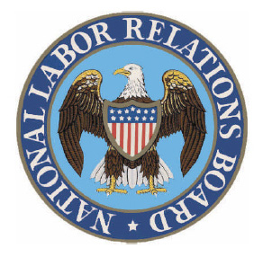 Attacks on NLRB are attacks on working families