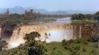World Notes: Uganda, Romania, Australia