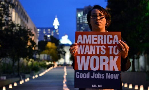 In Virginia, North Carolina, President Obama touts jobs bill