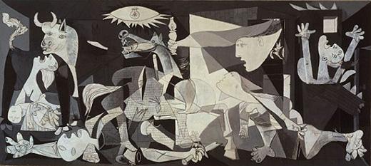 French culture panel mulls Picasso studio future