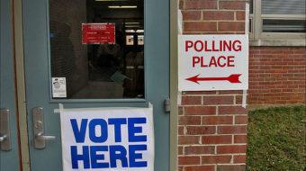 Progressive challenge: defeat GOP in November elections