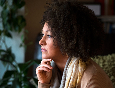 Rachel Dolezal and the individual right to ethnic self-determination