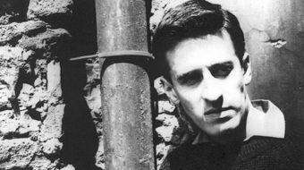"""""""All of life"""": Roque Dalton, poet and revolutionary"""