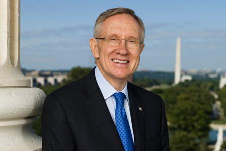 "Senate rules compromise avoids ""nuclear"" option"