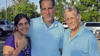 U.S. mum on humanitarian visit for Cuban 5 prisoner