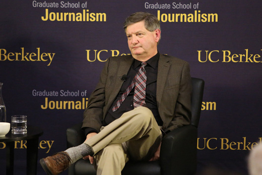 Reporter to get Newspaper Guild award for defying subpoena