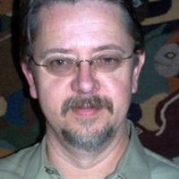Ron Gray