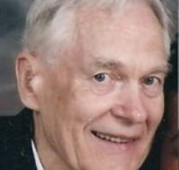 Roy Kaufman, freedom fighter, dies at 80