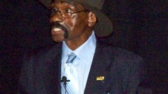 We remember Rubin Hurricane Carter