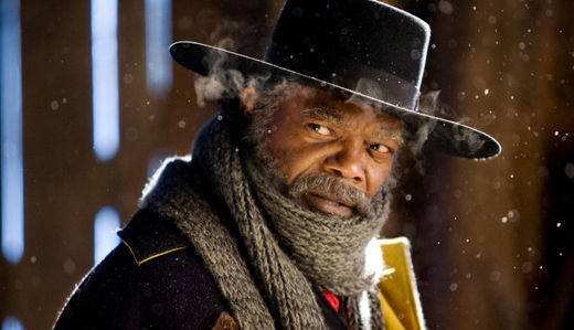 """Quintessential Quentin: """"The Hateful Eight"""" reviewed"""