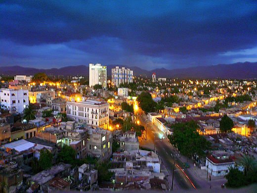 Today in history: The city of Santiago de Cuba is 500 years old