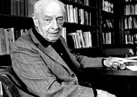 Today in history: Novelist Saul Bellow born 100 years ago