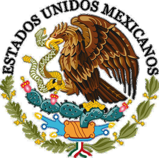 Today in Latino history: Mexico becomes a republic