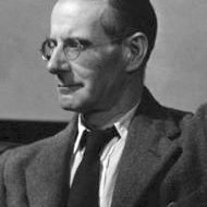 Today in history: Irish playwright Sean O'Casey is born