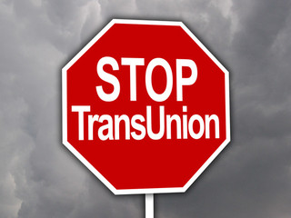Fired for student debt, woman challenges TransUnion