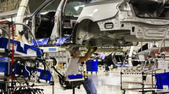 UAW: Volkswagen setback will not deter union organizing