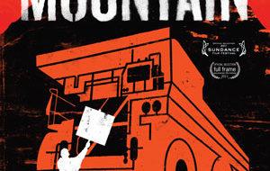 """The Last Mountain"": The people versus Massey Energy"
