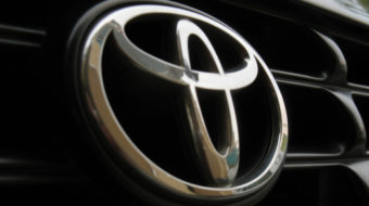 The background behind Toyota recall