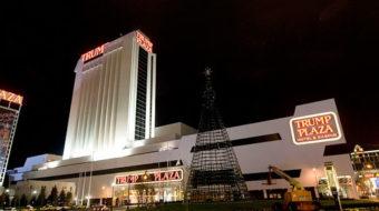Jersey casino fights labor board