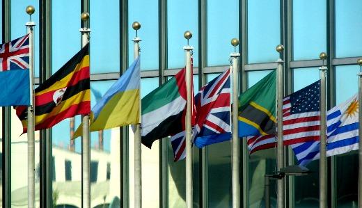 UN General Assembly condemns U.S. Cuba blockade