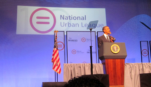 Civil rights groups hit Race to the Top