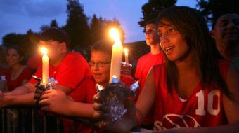 Verizon bargaining resumes, workers end strike