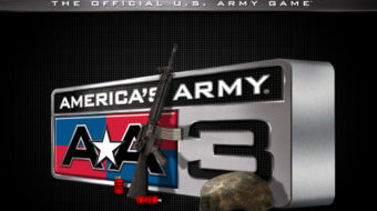 Supreme Court OK's violent video games