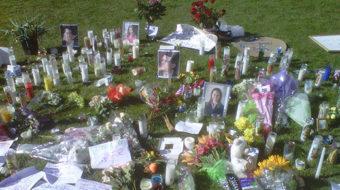 Tucson to counter hatemongers
