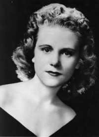 Today in labor history: KKK found guilty of conspiracy in death of Viola Liuzzo