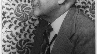 Today in labor history: W.E.B. Du Bois dies in Ghana