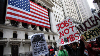 Tax Policy and class struggle