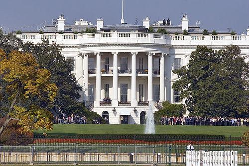 Obama calls White House jobs summit